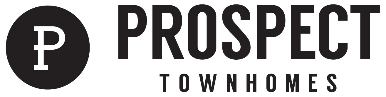 Prospect Townhomes